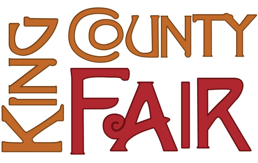 King County Fair