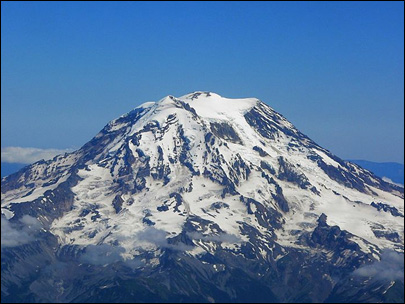 120115_mount_rainier_thumb.jpg