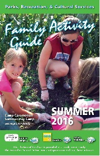Family Summer Activity Guide.png