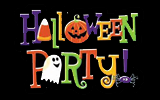 HalloweenParty.fw.png